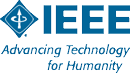 IEEE South Africa